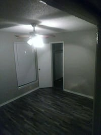 Need to rent asap. Waving depROOM For Rent 1BR 1BA Irving