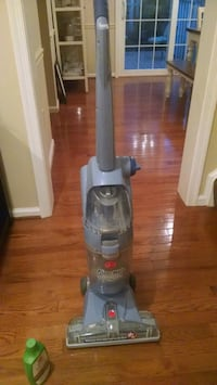 Hard wood floor cleaner Fairfax, 22033