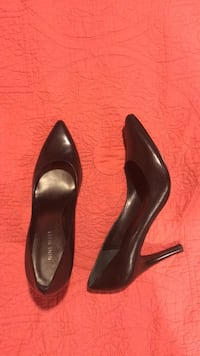 Nine West Heels Myersville, 21773