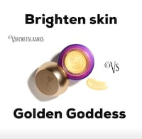 Brighten skin mask  Woodbridge, 22193