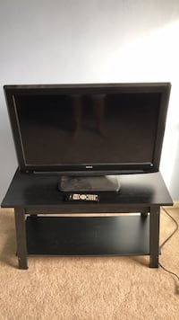 TV/ Entertainment stand Virginia Beach, 23453