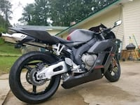 black and gray naked motorcycle Anniston, 36206
