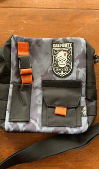 Call of duty Black ops 4 gear Mount Airy, 21771