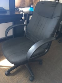 Office chairs San Diego, 92037