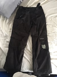 Boys Size 14 Snowboarding or Snow Pants Trumbull, 06611