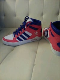 New Womens Adidas Knoxville