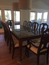 Dining Room Table Irmo