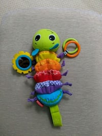Infantino Baby  toy Whitby, L1R 0J8