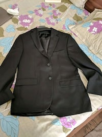 Geoffrey Beene Suit jacket Size 42R Rockville, 20851