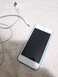 iPod Touch 32GB Queens, 11377