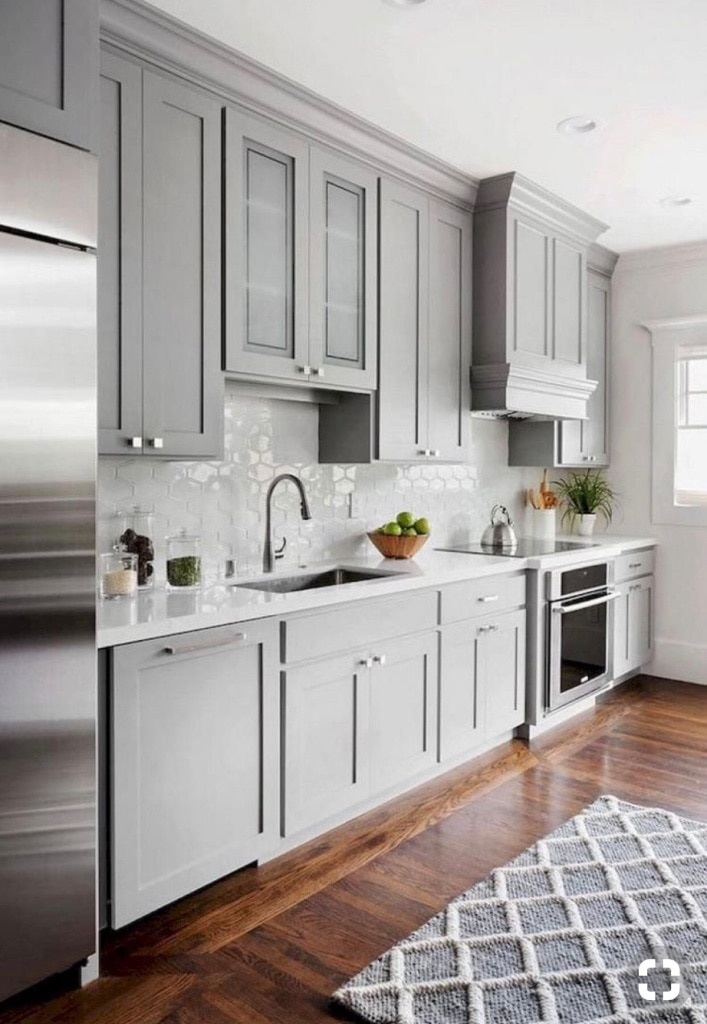 used kitchen cabinets for sale in arlington letgo rh gb letgo com
