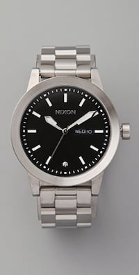 Nixon - The Spur watch null