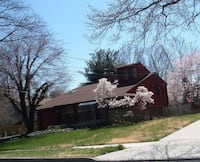 HOUSE For sale 4+BR 3BA Cherry Hill