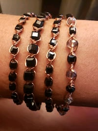 Beautiful bracelets Bakersfield, 93311