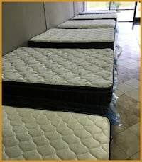 Clearance Event on all Queen Mattresses Nashville