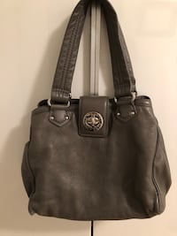 Marc Jacobs Purse  Toronto, M5A 4S7