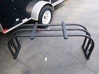 Truck bed extender Maple Ridge, V2X