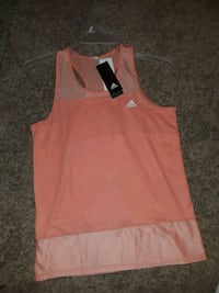 Women's medium. New  Evansville, 47713