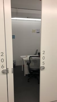 COMMERCIAL For rent 3.5BA weekly office rental New York