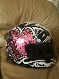 Shoei Helmet  Pleasant Hill, 50327