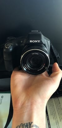 Sony 18.2 MP Harpers Ferry, 25425