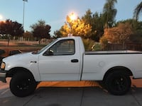 Ford - F-150 - 2000 Brentwood, 94513