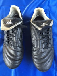 Adidas Cleats Winter Haven, 33884
