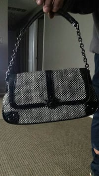 BRAND NEW THE LIMITED BRAND PURSE BAG