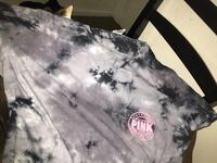 Shirt from pink Enid, 73703