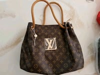 New LV bag Edmonton, T6L 2K3