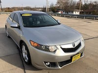 Acura - TSX - 2009 Kansas City, 64111