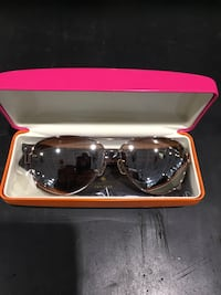 Kate spade sunglasses Richmond Hill, L4C