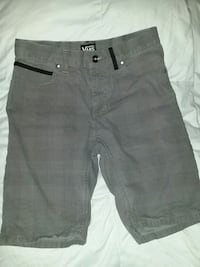 Vans Shorts $4. Riverside, 92505
