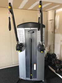 Gym Equipment  Houston, 77064