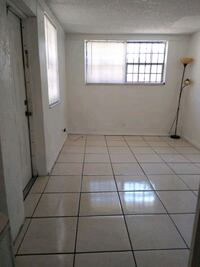 OTHER For Rent 1BR 1BA