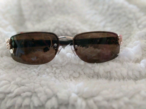 6f498975ef Used Lot of 7 New with tags Kohl s sunglasses In Garner for sale in ...