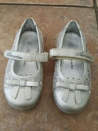 Shoes for girls Laval, H7P 5W2
