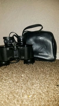 Bushnell Binoculars Houston, 77060