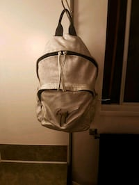 Giuseppe zanotti backpack authentic retail 1,750 Burnaby, V5H 4P2