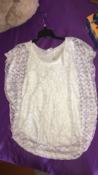 NEW size M Fort Worth, 76111