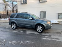 Saturn - Vue - 2006 Washington