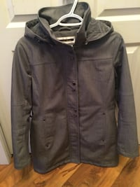 Small jacket  Beaumont, T4X 1G8