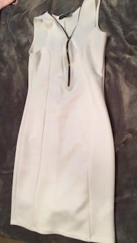 White Dress Port Coquitlam, V3B 2A3