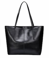 Women's Genuine Leather tote Paramus, 07652
