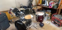 Drum Set Bealeton, 22712