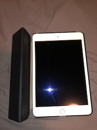 iPad mini 4 New Braunfels, 78132