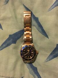 Invicta Divers Watch (89280B) Langley, V3A 6V7