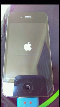 Iphone 5s unlocked to any carrier Fayetteville, 28306