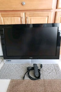 "Visio 32"" HDTV with HDMI Jefferson, 07849"