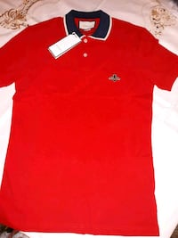 Gucci polo Houston, 77042